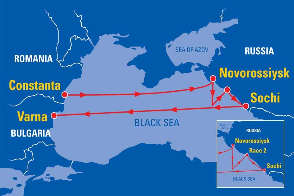 Scf black sea tall ships regatta 2016 sail on board scf black sea tall ships regatta 2016 gumiabroncs Gallery