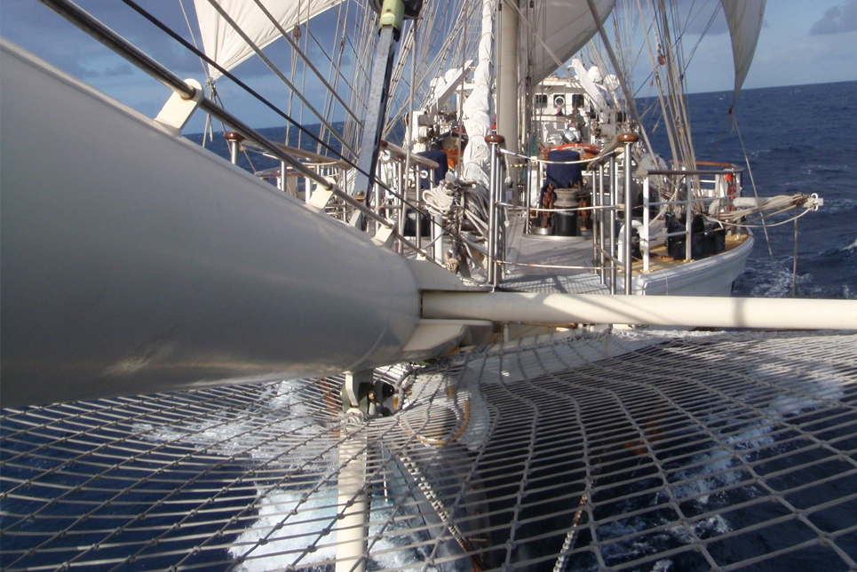 tenacious sail on board. Black Bedroom Furniture Sets. Home Design Ideas