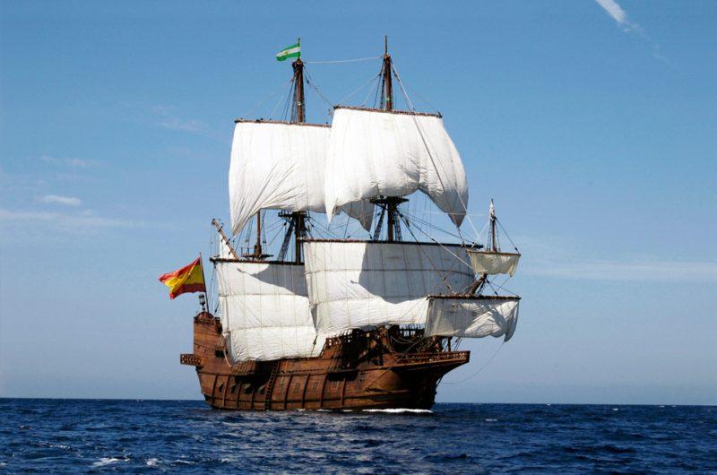vessel-el-galeon-6-800x530.jpg