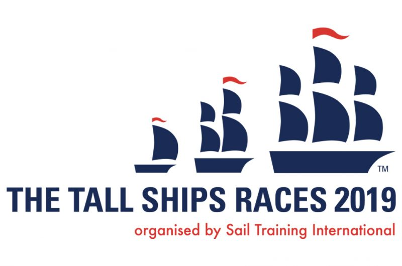 The Tall Ships Races 2019 - Sail On Board