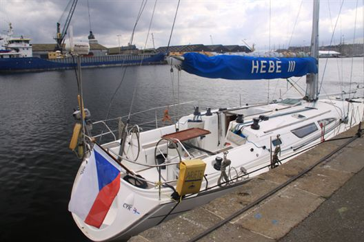 st malo 4th july 2012 sail on board. Black Bedroom Furniture Sets. Home Design Ideas
