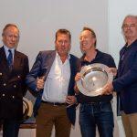 Host Port Trophy: Harlingen (Netherlands)