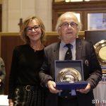 international sail training and tall ships conference 2019 annual awards janka bielak award winner patrick herr